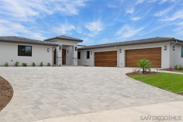 2219 Via Lucia, La Jolla, CA 92037 (#190034831) :: Welcome to San Diego Real Estate