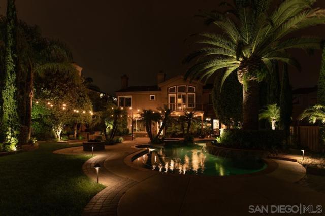 13152 Winstanley Way, San Diego, CA 92130 (#190034844) :: Neuman & Neuman Real Estate Inc.