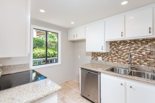 2344 Caringa Way C, Carlsbad, CA 92009 (#190034846) :: Coldwell Banker Residential Brokerage