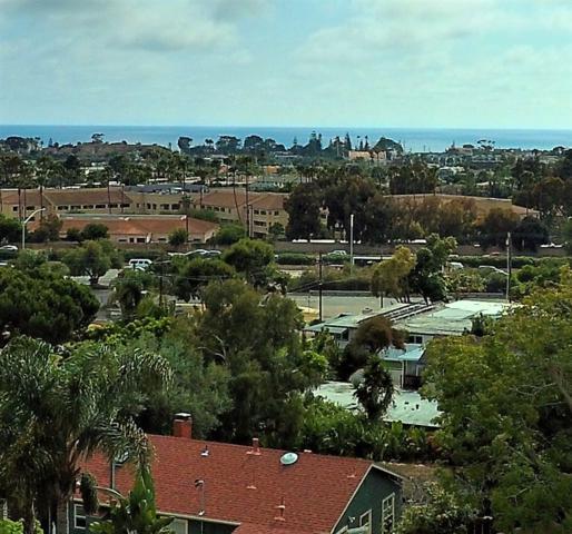 Cynthia Ln #70, Carlsbad, CA 92008 (#190034856) :: Coldwell Banker Residential Brokerage