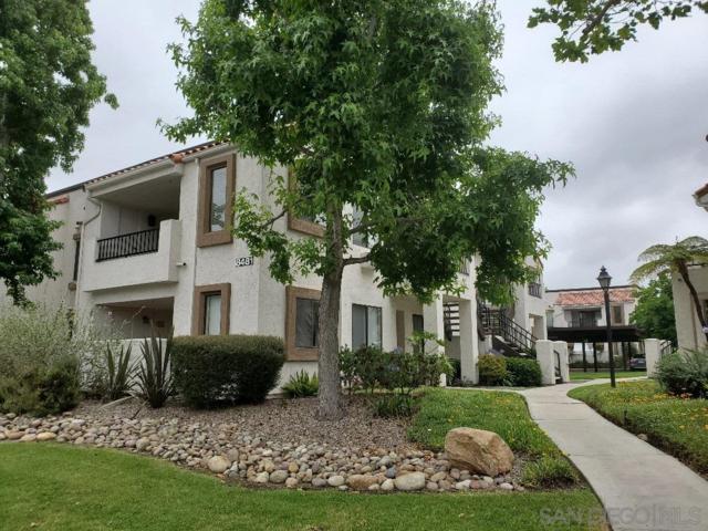 8481 Westmore Road #19, San Diego, CA 92126 (#190034872) :: Coldwell Banker Residential Brokerage