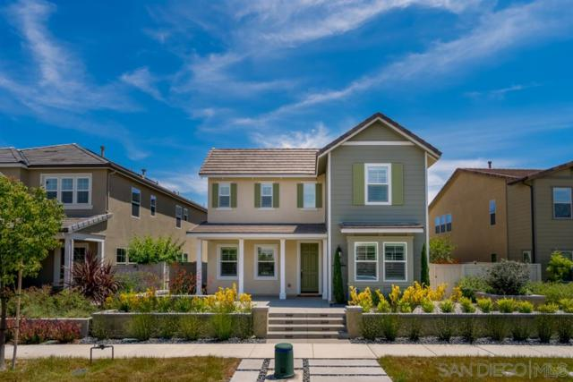 3065 Starry Night Dr., Escondido, CA 92029 (#190034878) :: The Marelly Group | Compass