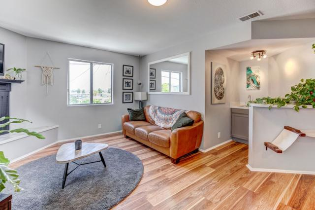 4380 Temecula Street #5, San Diego, CA 92107 (#190034897) :: Welcome to San Diego Real Estate
