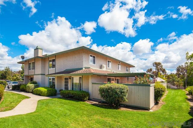 10112 Caminito Volar, San Diego, CA 92126 (#190034906) :: Coldwell Banker Residential Brokerage