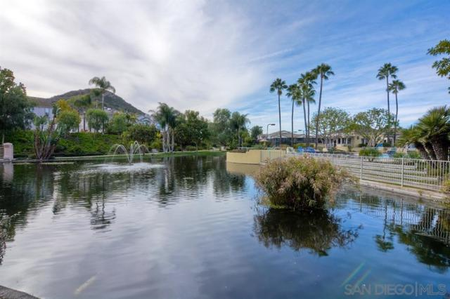 18720 Caminito Cantilena #181, San Diego, CA 92128 (#190034965) :: Coldwell Banker Residential Brokerage