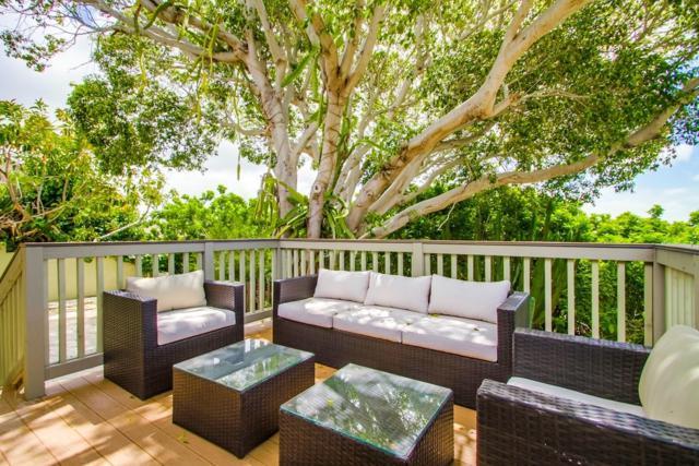5023 Hilda Rd, San Diego, CA 92110 (#190034973) :: Coldwell Banker Residential Brokerage