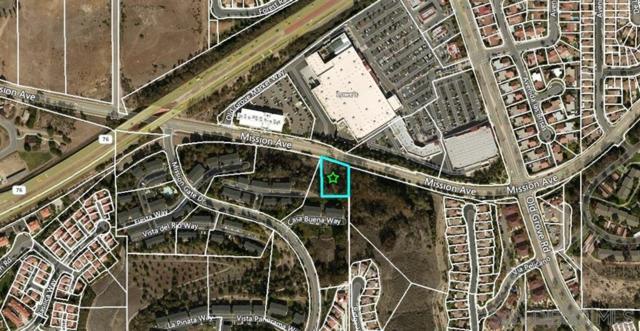 0 Mission Ave #10, Oceanside, CA 92057 (#190034994) :: Neuman & Neuman Real Estate Inc.