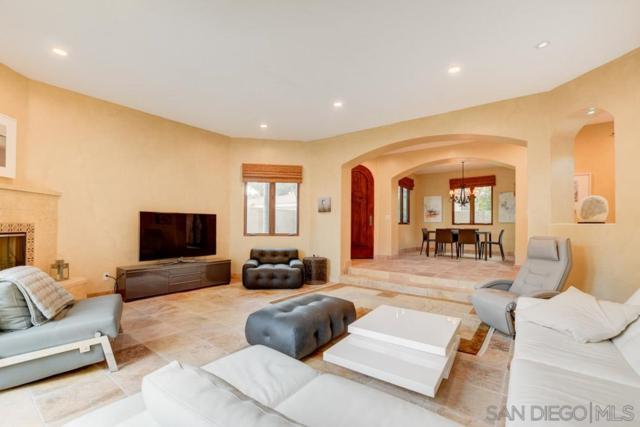 359 Westbourne Street, La Jolla, CA 92037 (#190035000) :: Coldwell Banker Residential Brokerage
