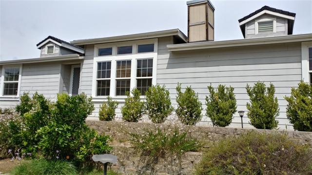 2239 Black Canyon Rd #99 #99, Ramona, CA 92065 (#190035010) :: Neuman & Neuman Real Estate Inc.