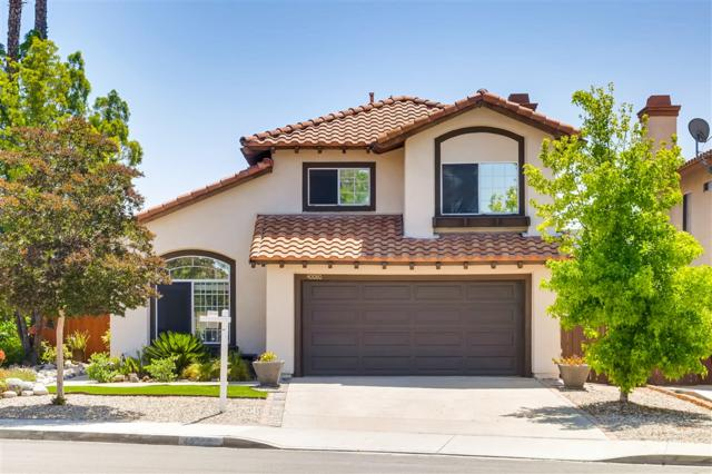 40080 Paseo Del Sol, Murrieta, CA 92562 (#190035089) :: Welcome to San Diego Real Estate