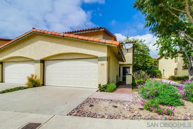 6944 Camino Amero, San Diego, CA 92111 (#190035099) :: Neuman & Neuman Real Estate Inc.