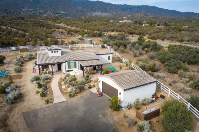 55012 Roadrunner Way, Anza/Aguanaga, CA 92539 (#190035101) :: The Yarbrough Group