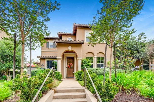 15865 Paseo Del Sur, San Diego, CA 92127 (#190035102) :: The Yarbrough Group