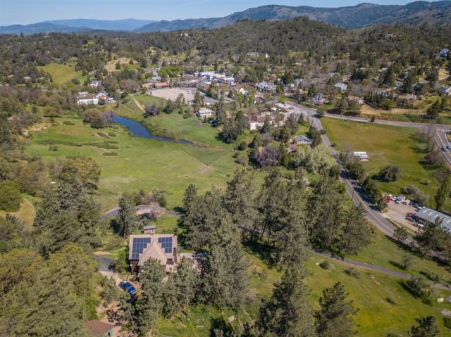 2736 Hwy 79, Julian, CA 92036 (#190035123) :: Cane Real Estate