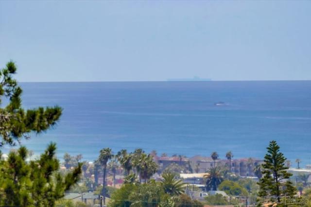 1233 Archer St., San Diego, CA 92109 (#190035126) :: Keller Williams - Triolo Realty Group