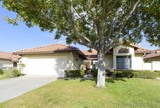 12551 Alcacer Del Sol, San Diego, CA 92128 (#190035132) :: Coldwell Banker Residential Brokerage