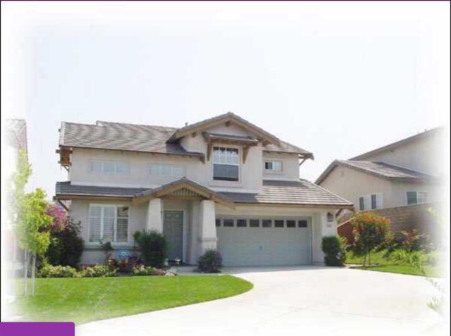 725 Whispering Trails Dr, Chula Vista, CA 91914 (#190035280) :: Neuman & Neuman Real Estate Inc.