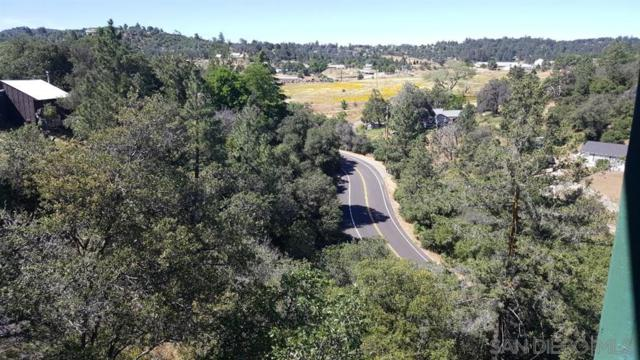 2084 Whispering Pines Dr, Julian, CA 92036 (#190035281) :: Neuman & Neuman Real Estate Inc.
