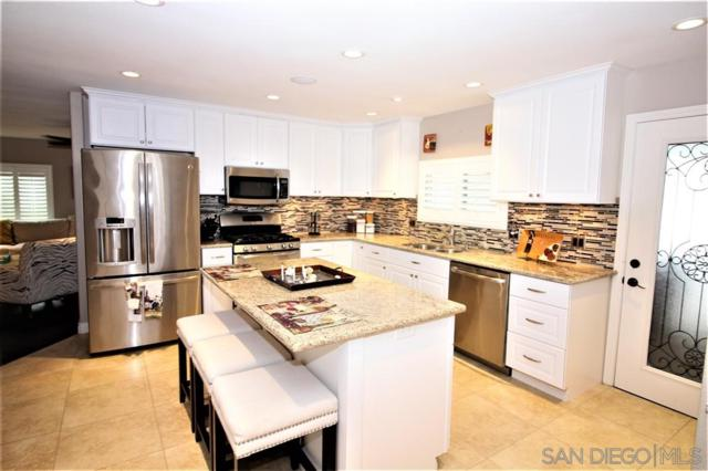 7253 San Luis St #252, Carlsbad, CA 92011 (#190035348) :: Neuman & Neuman Real Estate Inc.