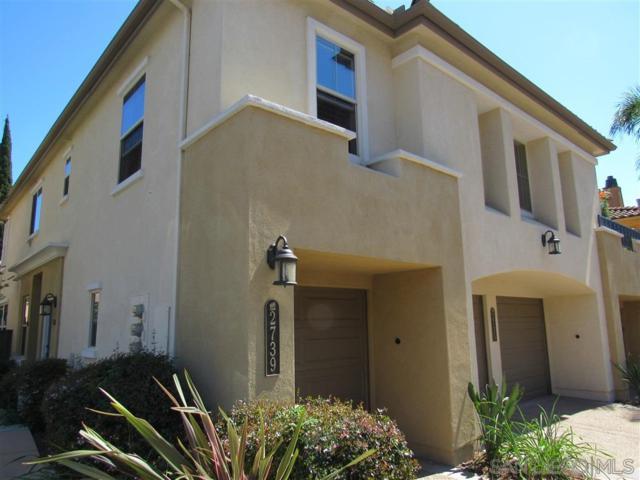 2739 Bellezza, San Diego, CA 92108 (#190035378) :: Compass