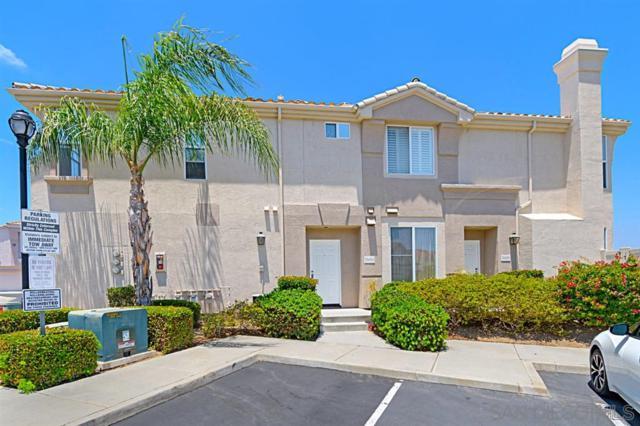 18684 Caminito Pasadero, San Diego, CA 92128 (#190035405) :: Coldwell Banker Residential Brokerage