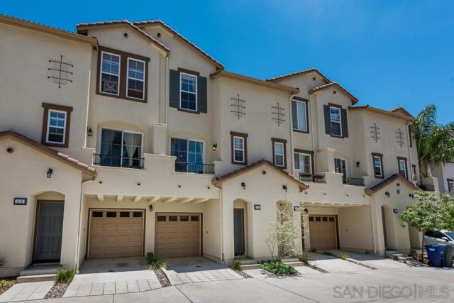 1131 Terracina Ln, San Diego, CA 92103 (#190035429) :: Whissel Realty