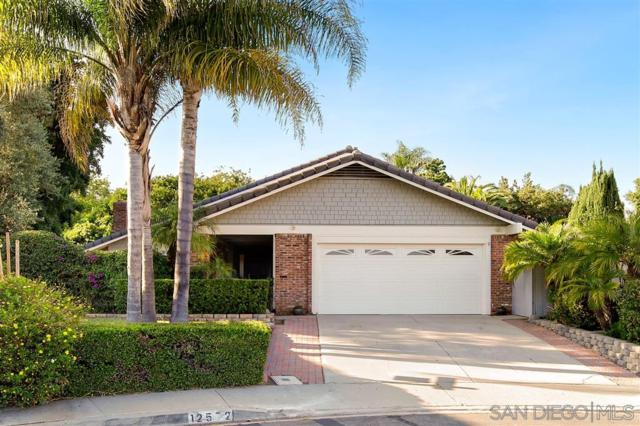 12572 Cresta Way, San Diego, CA 92128 (#190035467) :: Coldwell Banker Residential Brokerage