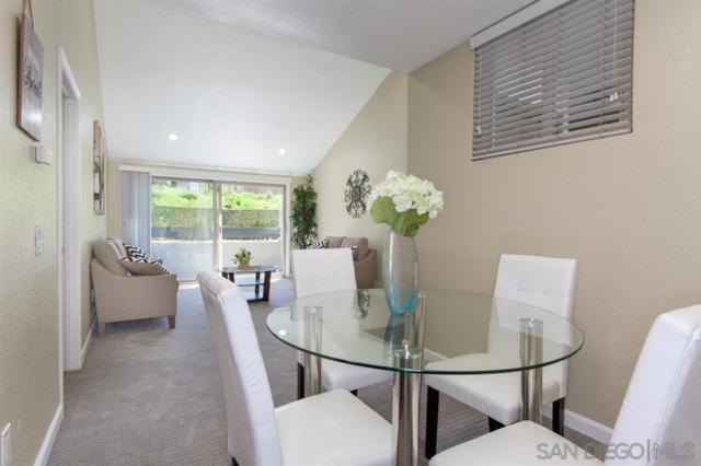 1350 N Escondido Boulevard #4, Escondido, CA 92026 (#190035973) :: Keller Williams - Triolo Realty Group