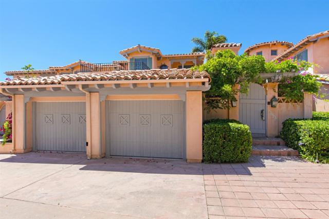 6180 El Tordo, Rancho Santa Fe, CA 92067 (#190036077) :: Cay, Carly & Patrick | Keller Williams