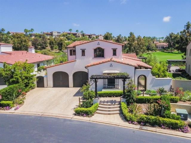 16616 Sweet Leilani Lane, San Diego, CA 92127 (#190036147) :: COMPASS