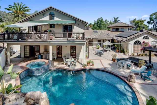 271 Hilltop Dr, Chula Vista, CA 91910 (#190036165) :: Neuman & Neuman Real Estate Inc.
