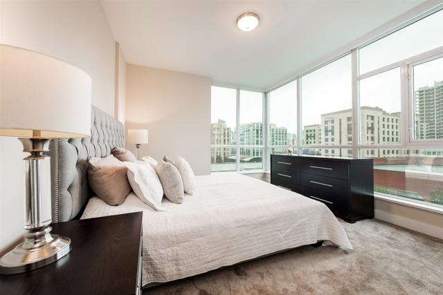 325 7th Avenue #511, San Diego, CA 92101 (#190036168) :: Neuman & Neuman Real Estate Inc.