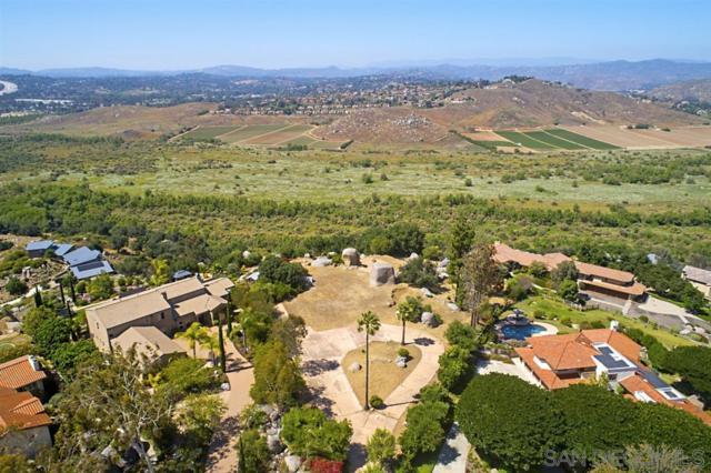 18829 Bravata Ct #10, Rancho Bernardo, CA 92128 (#190036196) :: Neuman & Neuman Real Estate Inc.