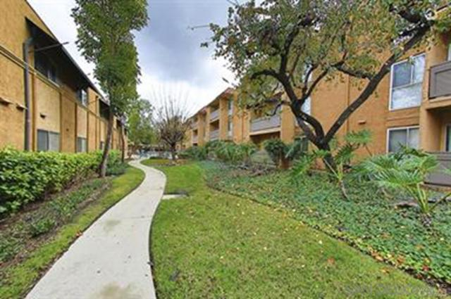 San Diego, CA 92120 :: Neuman & Neuman Real Estate Inc.