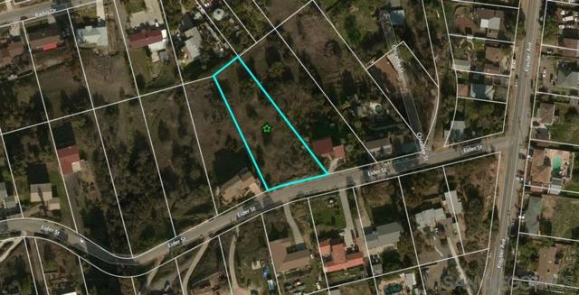 0 Eider St #27, San Diego, CA 92114 (#190036222) :: Neuman & Neuman Real Estate Inc.