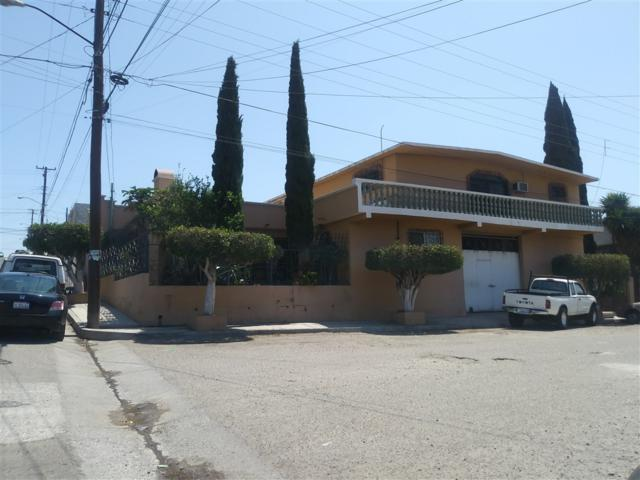 18311 Pericue, Tijuana, CA 99999 (#190036234) :: Allison James Estates and Homes