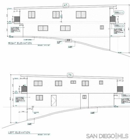 2514 44th St #28, San Diego, CA 92105 (#190036237) :: Neuman & Neuman Real Estate Inc.