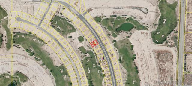 42 Foursome Dr #42, Borrego Springs, CA 92004 (#190036263) :: Neuman & Neuman Real Estate Inc.