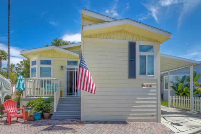 7018 San Bartolo, Carlsbad, CA 92011 (#190036270) :: Neuman & Neuman Real Estate Inc.