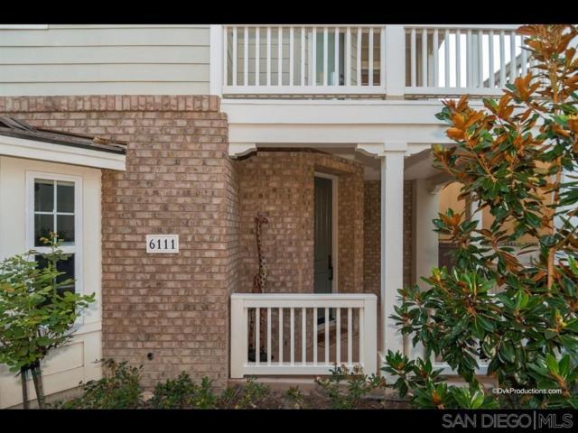 6111 African Holly Trl, San Diego, CA 92130 (#190036277) :: Farland Realty