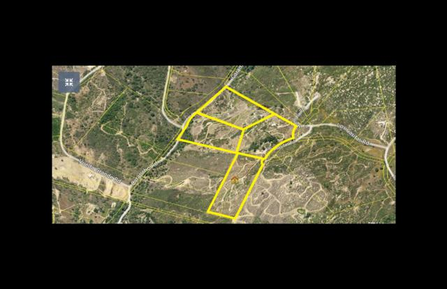 44840 La Mancha, Temecula, CA 92590 (#190036386) :: Neuman & Neuman Real Estate Inc.