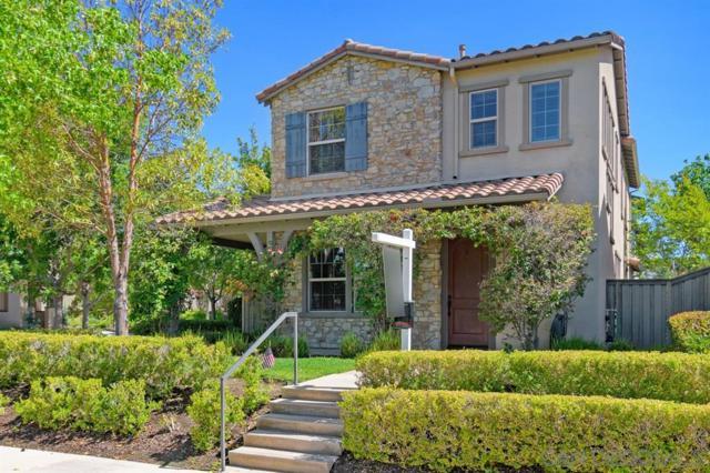 8308 Kern Crescent, San Diego, CA 92127 (#190036458) :: Keller Williams - Triolo Realty Group