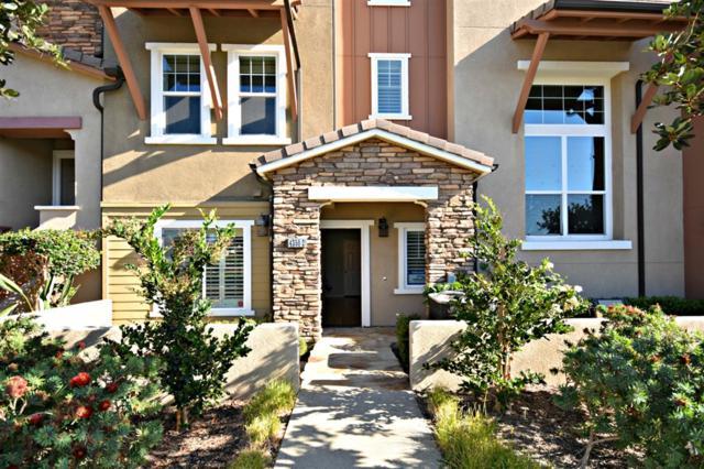 4350 Nautilus Way #2, Oceanside, CA 92056 (#190036484) :: Neuman & Neuman Real Estate Inc.