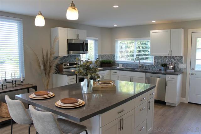 1224 Orpheus Ave, Encinitas, CA 92024 (#190036508) :: Farland Realty