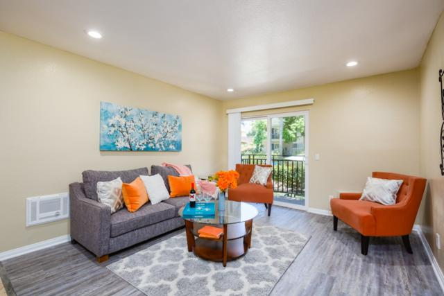 9860 Dale Avenue B9, Spring Valley, CA 91977 (#190036513) :: Keller Williams - Triolo Realty Group