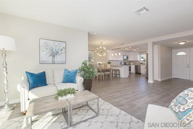 12245 Nivel Court, San Diego, CA 92128 (#190036523) :: Coldwell Banker Residential Brokerage