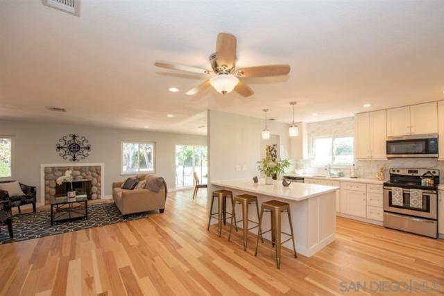 16872 Pinata Dr, San Diego, CA 92128 (#190036526) :: Coldwell Banker Residential Brokerage
