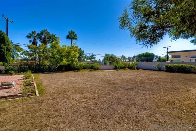 8356 Sugarman Drive #57, La Jolla, CA 92037 (#190036545) :: Whissel Realty