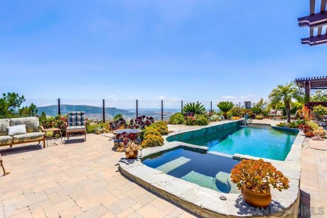 1403 Schoolhouse Way, San Marcos, CA 92078 (#190036546) :: Coldwell Banker Residential Brokerage