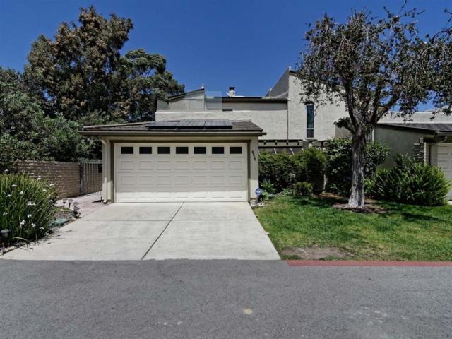 8975 Caminito Verano, La Jolla, CA 92037 (#190036592) :: Keller Williams - Triolo Realty Group